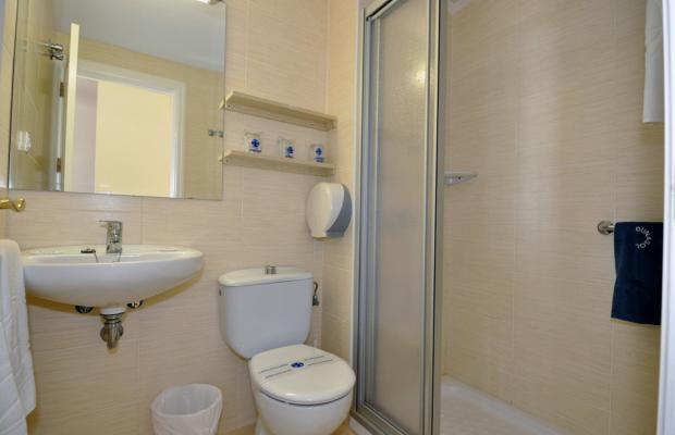фото отеля Apartamentos Dunasol изображение №17