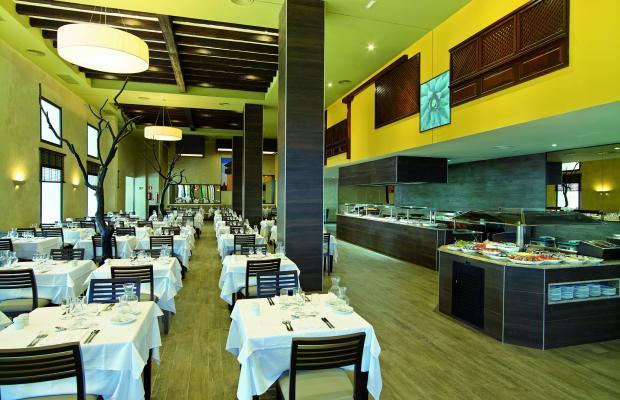фотографии отеля ClubHotel Riu Gran Canaria изображение №23