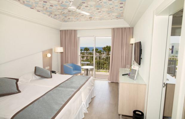 фотографии ClubHotel Riu Gran Canaria изображение №20
