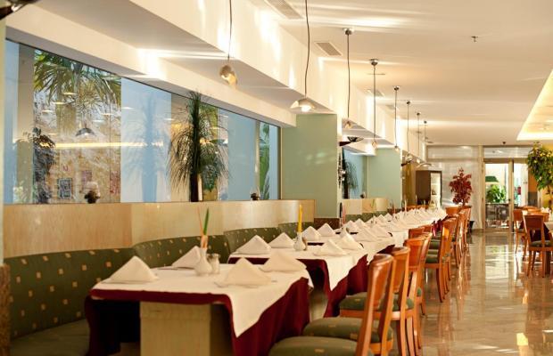 фото отеля Paradise Costa Taurito изображение №29