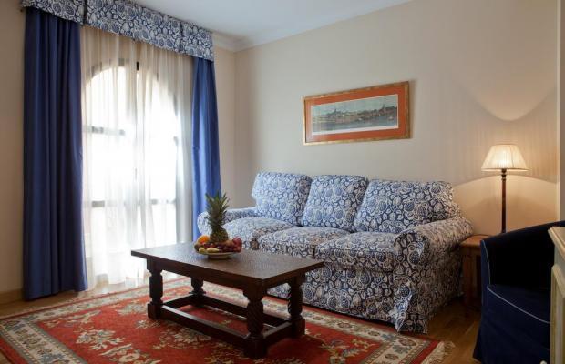 фотографии отеля Dona Maria изображение №35