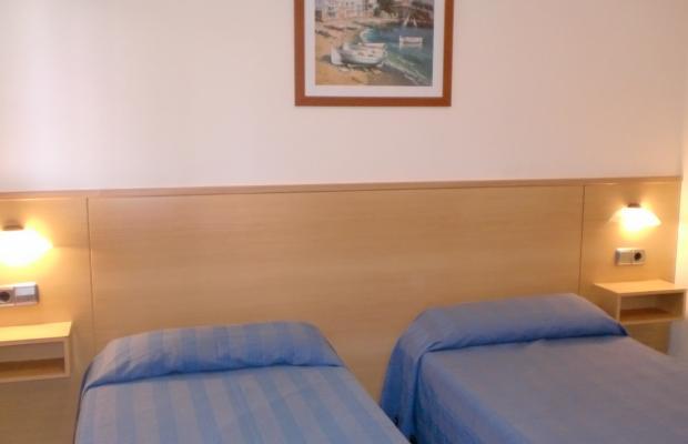 фото отеля Goya Salou Apartments изображение №17