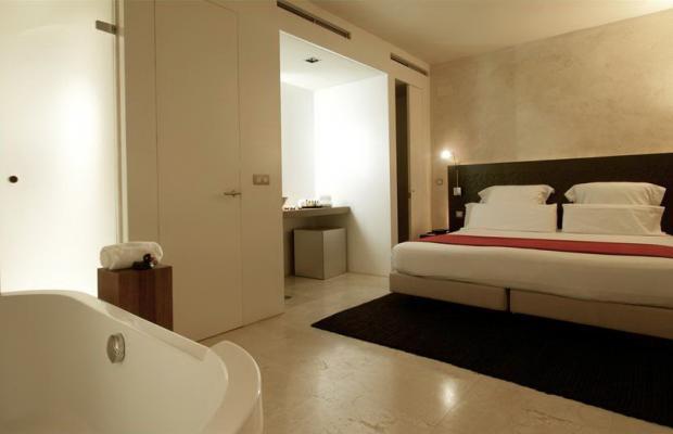 фото отеля Eme Catedral (ex. Eme Fusion) изображение №41
