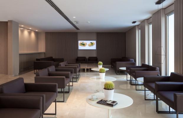 фото отеля Labranda Bronze Playa (ex. Broncemar Aparthotel) изображение №9