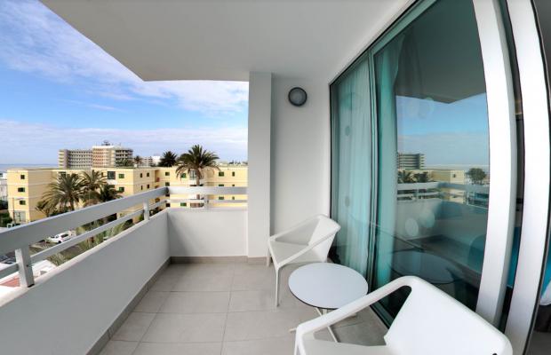 фото отеля Labranda Bronze Playa (ex. Broncemar Aparthotel) изображение №5