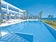 Riu Palace Meloneras Resort, 5*