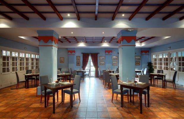 фото Exe Gran Hotel Solucar изображение №30