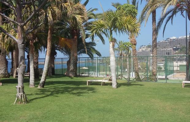фото Radisson Blu Resort (ex. Steigenberger La Canaria) изображение №94