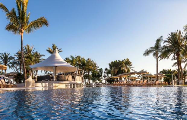 фото отеля Radisson Blu Resort (ex. Steigenberger La Canaria) изображение №85