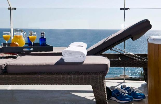 фото отеля Radisson Blu Resort (ex. Steigenberger La Canaria) изображение №73
