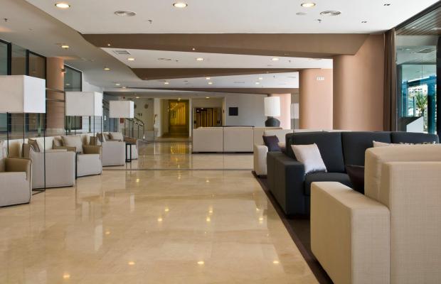 фотографии Radisson Blu Resort (ex. Steigenberger La Canaria) изображение №64