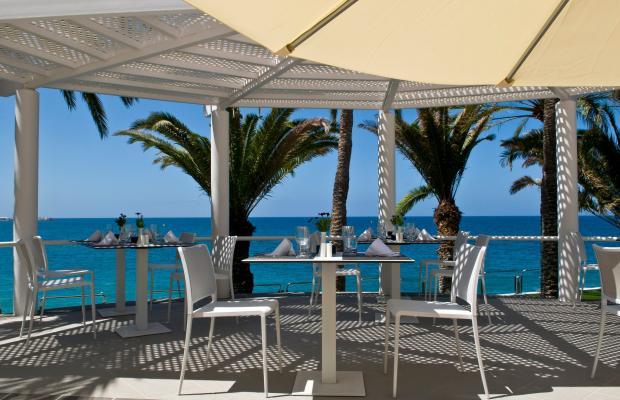 фото отеля Radisson Blu Resort (ex. Steigenberger La Canaria) изображение №57