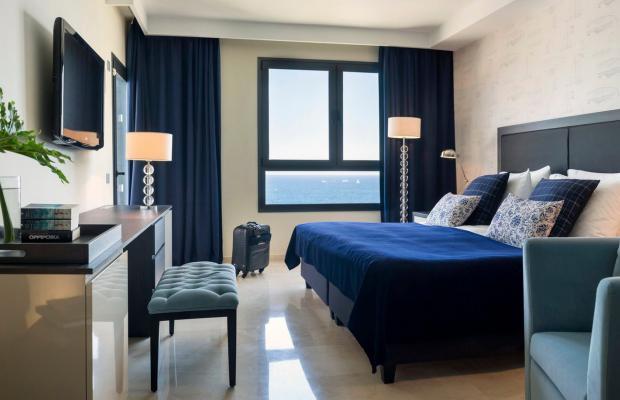 фотографии отеля Radisson Blu Resort (ex. Steigenberger La Canaria) изображение №47