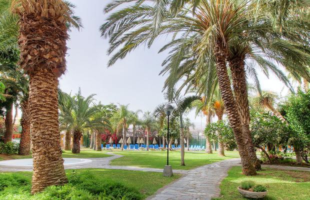фотографии отеля Bull Hotel Escorial & Spa изображение №11