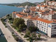 Hotel Jadran Sibenik, 3*