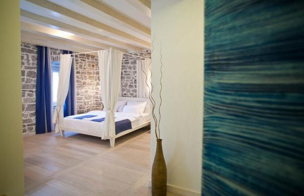 фотографии отеля Hotel Casa del Mare - Capitano изображение №43