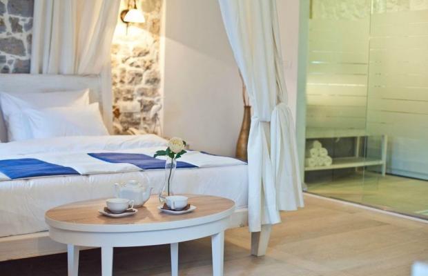 фото Hotel Casa del Mare - Capitano изображение №26