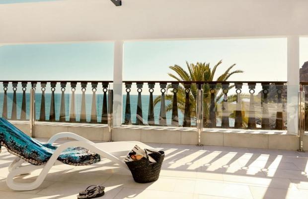 фотографии Ocean Beach Club (ex. Riviera Beach & Spa) изображение №40
