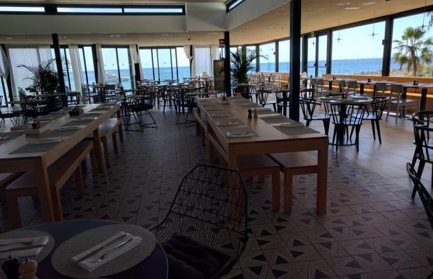 фотографии отеля Ocean Beach Club (ex. Riviera Beach & Spa) изображение №31