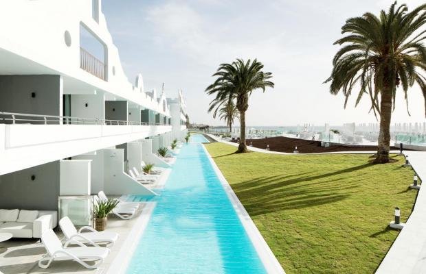 фото отеля Ocean Beach Club (ex. Riviera Beach & Spa) изображение №13