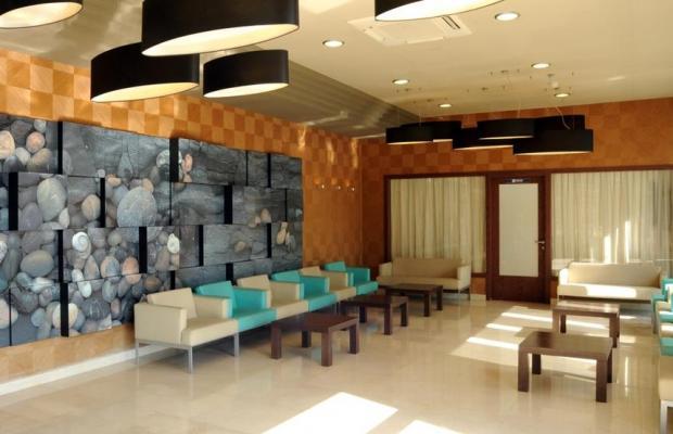 фотографии отеля Evenia Olympic Palace изображение №19