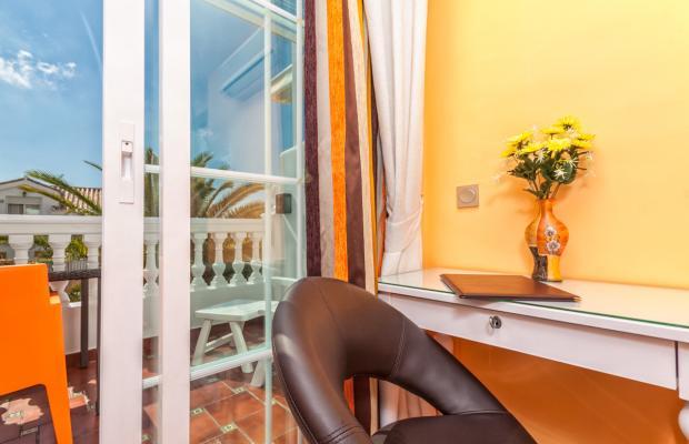 фотографии отеля Hotel Pueblo (ex. Plazoleta Hotel) изображение №43