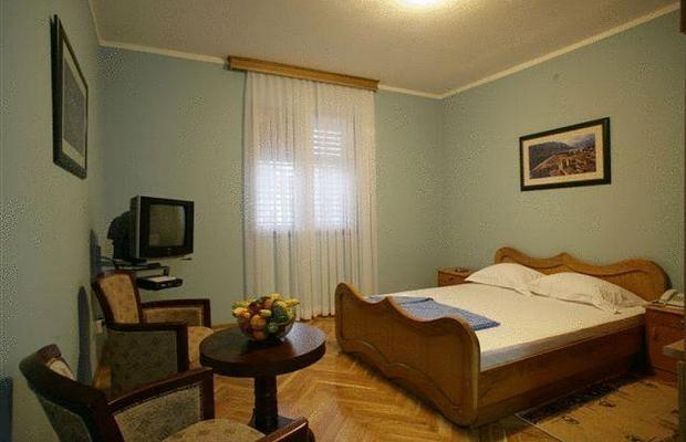 фото отеля Hotel Marija 2 изображение №17