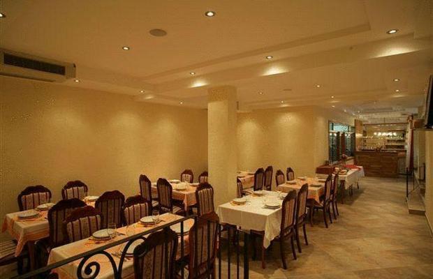 фото отеля Hotel Marija 2 изображение №13