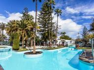 BeCordial Bungalows Cordial Biarritz, 3*