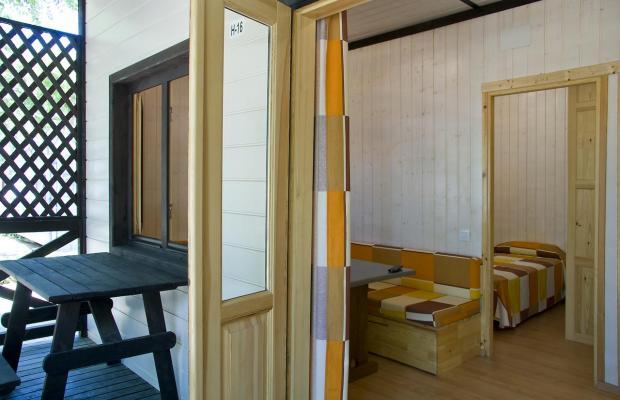 фото отеля Camping Solmar Holiday Club изображение №25