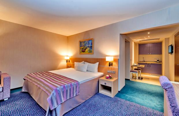фото Korston Club Hotel (Корстон Клуб Отель) изображение №46