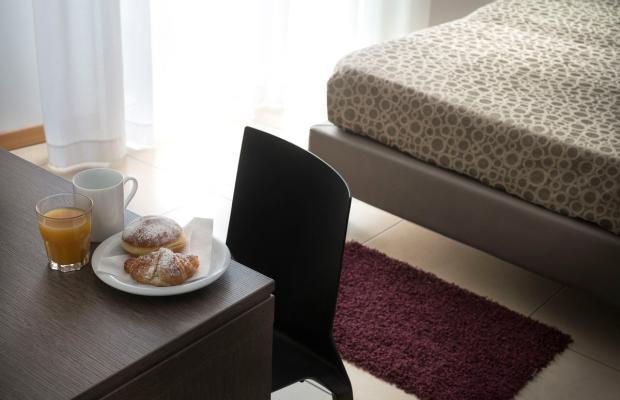 фото отеля Hotel Tropical  изображение №53
