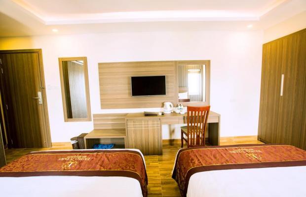 фото отеля Euro Star Hotel изображение №17