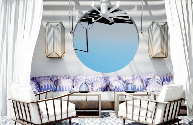 фото отеля Ocean Riviera Paradise  изображение №37