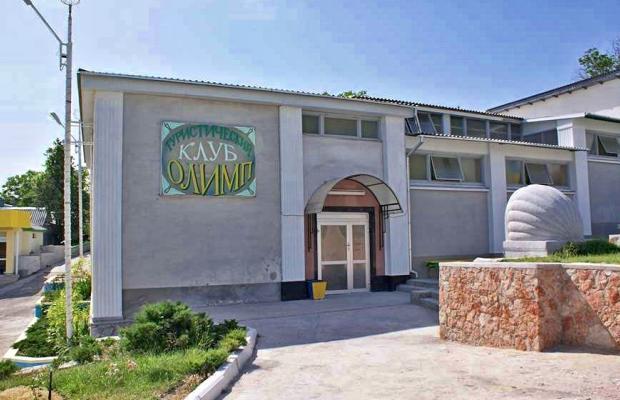 фото отеля Привал (Prival) изображение №81