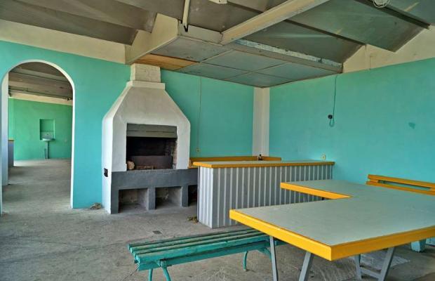 фотографии отеля Привал (Prival) изображение №23