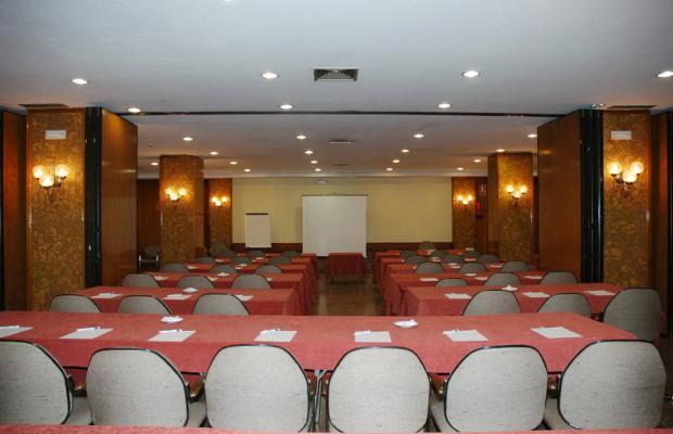 фото отеля Macia Gran Lar (ex. Gran Hotel Lar) изображение №13