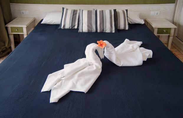 фото Vista Bonita Gay Resort изображение №30