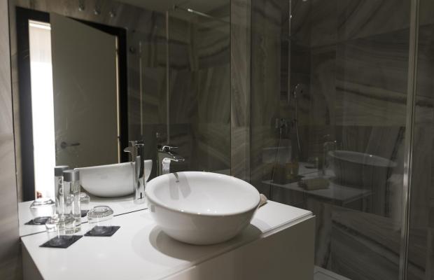 фотографии отеля Cosmopolita Hotel Boutique изображение №27