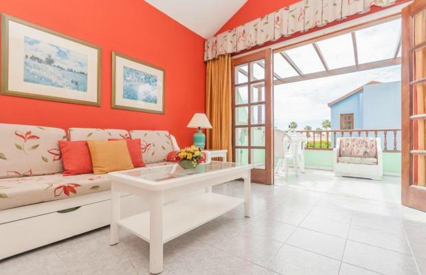 фото отеля Club Vista Serena изображение №21
