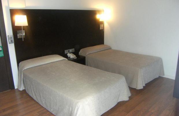 фото Nuevo Hotel Maza  изображение №18