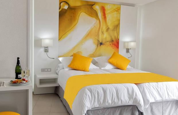 фото отеля Servatur Waikiki (ex. ClubHotel Riu Waikiki) изображение №25