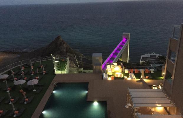 фото отеля Riviera Vista изображение №25