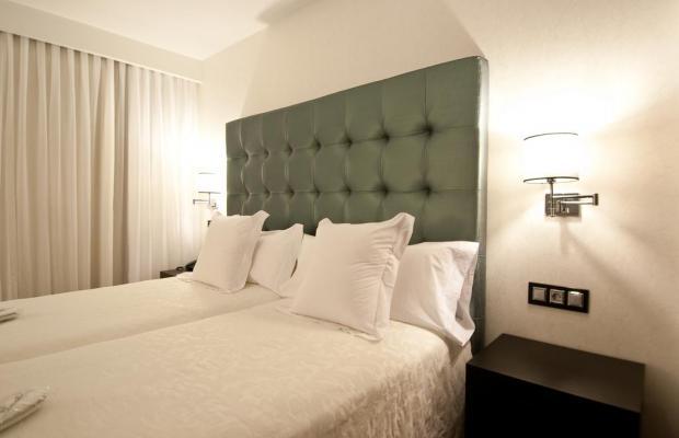 фото отеля Infanta Leonor изображение №45