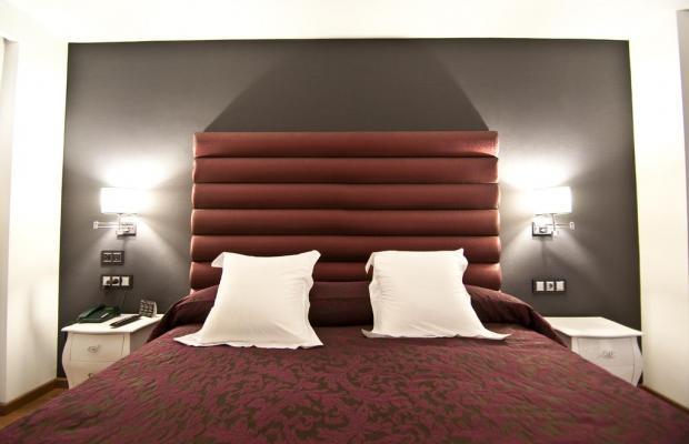 фотографии отеля Infanta Leonor изображение №43