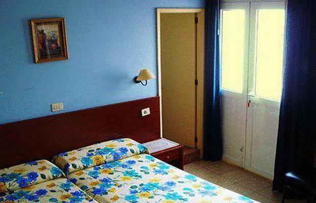 фото Hotel Blanca Paloma изображение №14