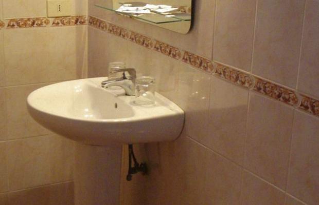 фото отеля Hotel Blanca Paloma изображение №13