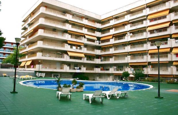 фото отеля Atalaya Mar Salou изображение №1