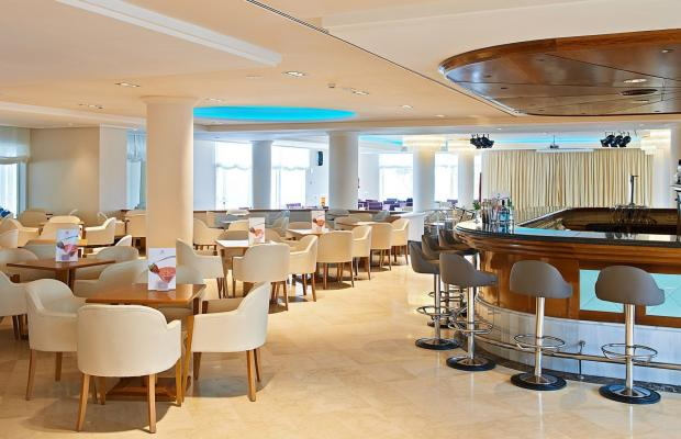 фотографии отеля Hipotels Hipocampo Playa изображение №23