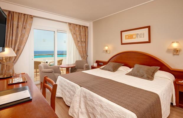 фото отеля Hipotels Hipocampo Playa изображение №13